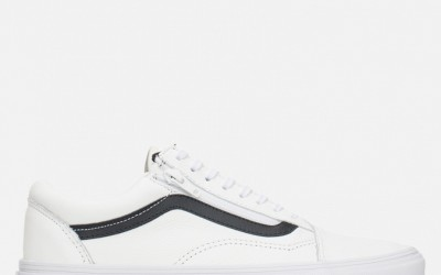 muzhskie-kedi-vans-old-skool-zip-premium-leather-true-white-1_676x676