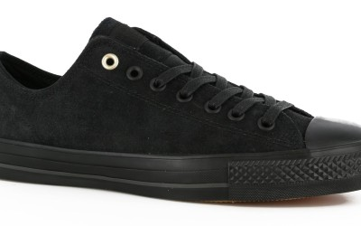 converse-chuck-taylor-all-star-pro-skate-shoes-black-storm-wind