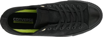 converse-chuck-taylor-all-star-pro-skate-shoes-black-storm-wind-top