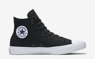 CT-II-HI-BLACK-WHITE-NAVY-150143C_001_A_PREM