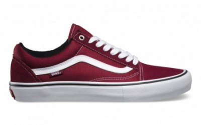 vans-old-skool-pro-shoes-port-white