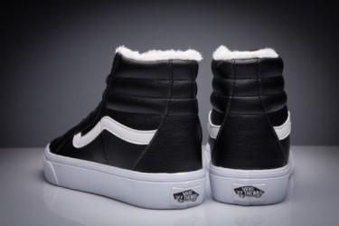 zimnie-kedy-vans-black-37870861010418_small6