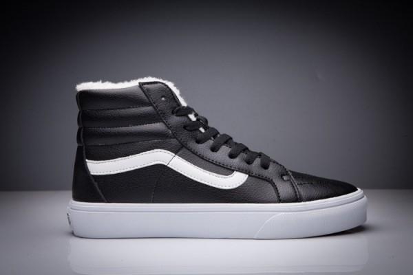 zimnie-kedy-vans-black-92649574081103