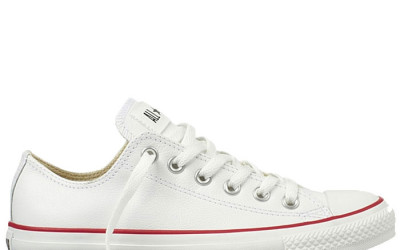 Converse-132173-Optic-White-Leather_8196_3