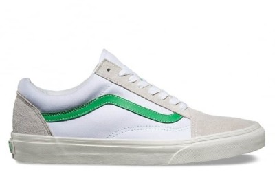 vans-vintage-sport-old-skool-true-white-kelly-green-p91214-195901_medium
