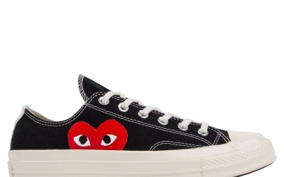 CDG-PLAY-Converse-Chuck-Taylor-All-Star-70-Low-Black-150206C-1_1024x1024