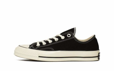 converse-chuck-taylor-all-star-1970s-c162058-800x540