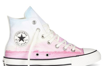 converse-chuck-taylor-sunset-graphics-print-multi-colored (4)