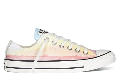 converse-chuck-taylor-sunset-graphics-print-multi-colored (9)