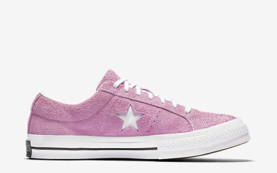converse-one-star-premium-suede-low-top-mens-shoe (2)