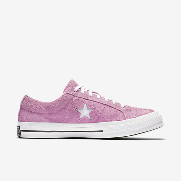 converse-one-star-premium-suede-low-top-mens-shoe (2)
