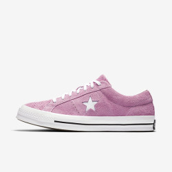 converse-one-star-premium-suede-low-top-mens-shoe
